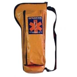Resuscitator pack