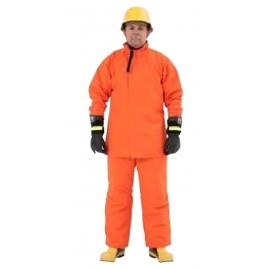VIKING aramid multi-layer Fire suit