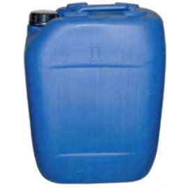 20 L AFFF Foam Concentrate 6% for Foam Applicator Unit