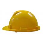 Chemical Resistant Safety Helmet