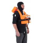 VIKING Thermal SOLAS Rigid Lifejacket - IMPA 330131, 330138, 330134, 330148