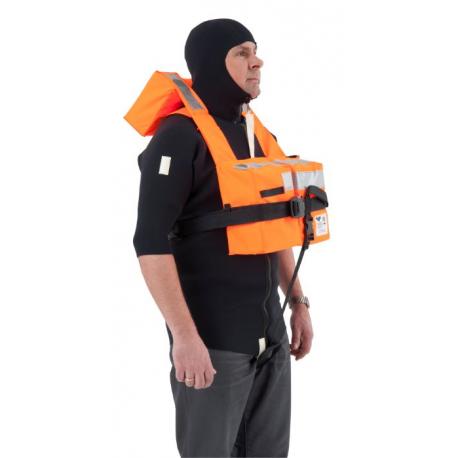 VIKING Thermal SOLAS Lifejacket