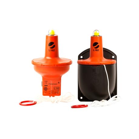 Daniamant L162 Lifebuoy Light