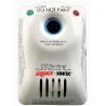 Fireboy-Xintex Carbon Monoxide Detector
