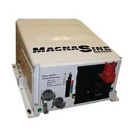 MS4124PE MAGNUM Inverter/Charcher