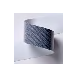 3M Scotchlite™ Reflective Material - SOLAS