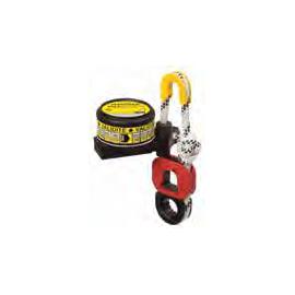 IMPA 330119 H20 Hydrostatic Release Unit for Life Rafts HAMMAR