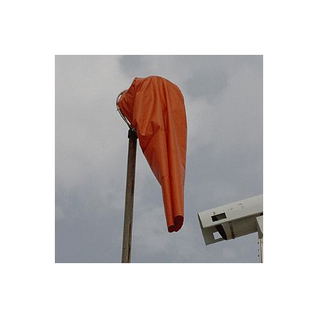 Billy Pugh Windsock WS-18