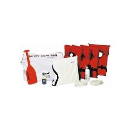 Marpac Fresh Water N 1 Safety Kit