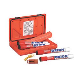Orion Locator PLUS - 4 Marine Signal Kit